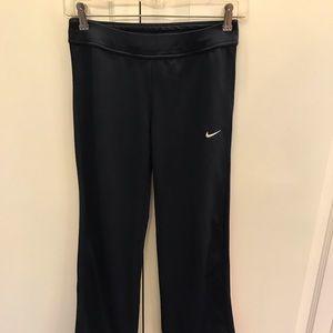 Nike Dri-fit Athletic Pant